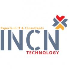 INCN Technology profile