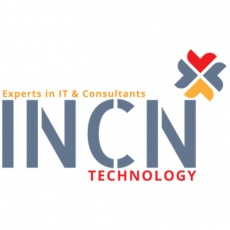 INCN Technology profile