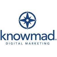 Knowmad profile
