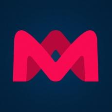 Majestyk profile