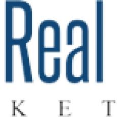 Real Legal Marketing profile