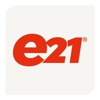 e21 Agência de Multicomunicação profile