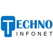 Techno Infonet profile