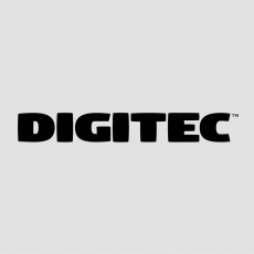 Digitec profile