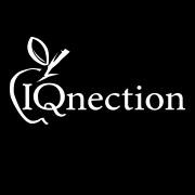 IQnection profile
