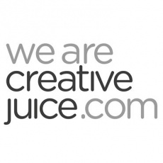 Creative Juice profile