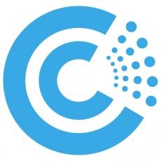 Corporate Communications, Inc. profile