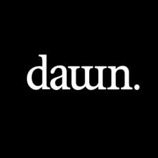 Dawn profile
