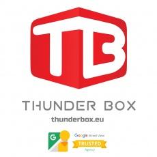 Thunder Box Eood profile