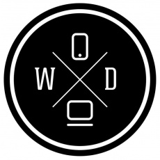 Websites Depot profile
