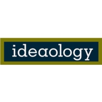 ideaology profile