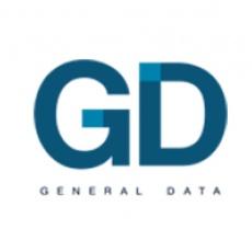 General Data profile