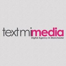 Textmi Media profile