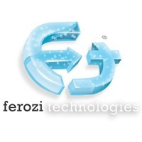 Ferozi Technology profile