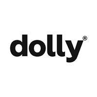 Dolly profile