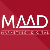 Maad Marketing Digital profile