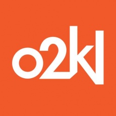 o2kl profile