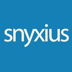 Snyxius Technologies profile