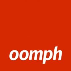 Oomph, Inc. profile