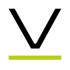 Vuria profile