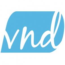 Visual Net Design profile