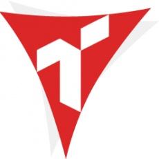 Trignodev Softwares Pvt. ltd. profile