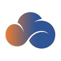 Acmosoft Solutions profile