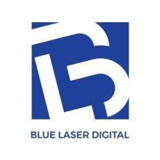 Blue Laser Design Inc profile