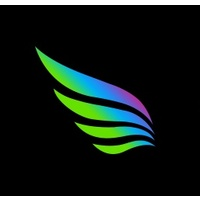 Wings Design profile
