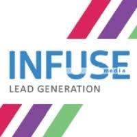 INFUSEmedia profile