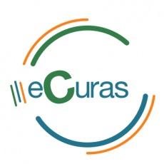 eCuras LLC profile