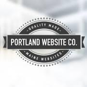 Portland Website Co. profile