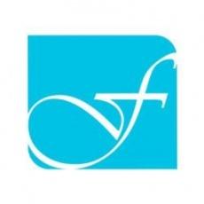 Flexus Solutions profile