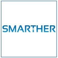Smarther profile