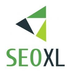 SEOXL profile