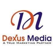 Dexus Media profile