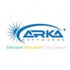 ARKA Softwares profile