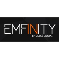 Emfinity India IT Solutions pvt Ltd profile