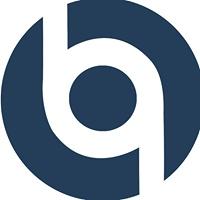 Blueastral profile