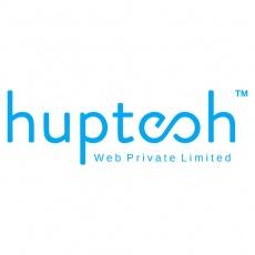 Huptech Web Private Limited profile