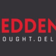 Reddensoft Infotech Pvt. Ltd profile