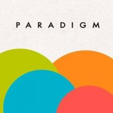 Paradigm New Media Group profile
