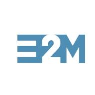 E2M Solutions Inc profile