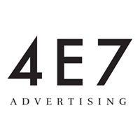 Agency 4e7 profile