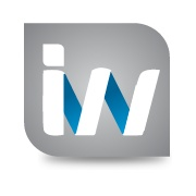 Infront Webworks profile