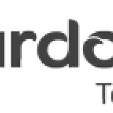 Ardorsys Technologies profile