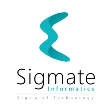 Sigmate Informatics profile