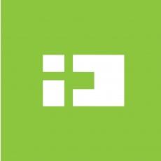 Iperdesign profile