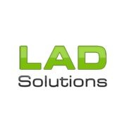 LAD Solutions profile