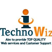 Itechnowiz Software Services profile